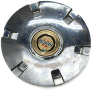 2004-2008 Chrysler Pacifica Wheel Center Rim Hub Cap 04743498AB