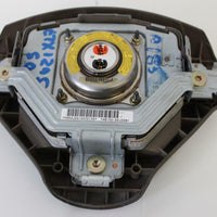 2005-2006 Suzuki Driver Side Steering Wheel Airbag
