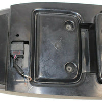 1997-2003 Ford F150 Expedition Overhead Console Display YL34-15045B34-A