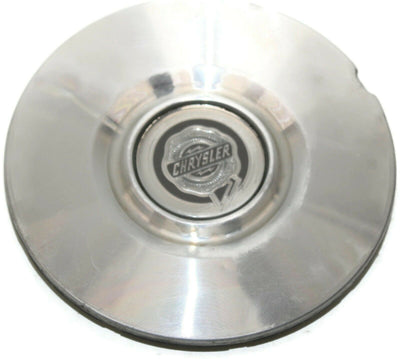 2007-2009 Chrysler Sebring  Wheel Center Rim Hub Cap 05105716AB