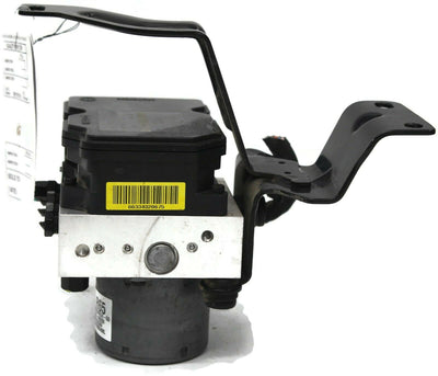 2011-2015 Hyundai Sonata Hybrid ABS Anti- Lock Brake Pump 58920-4R650