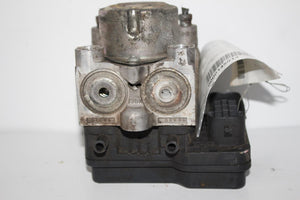 2005-2010 SCION TC ANTI LOCK ABS BRAKE PUMP MODULE 44540-21080