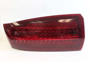 2005-2007 CADILLAC STS DRIVER SIDE BRAKE TAIL LIGHT 16532681