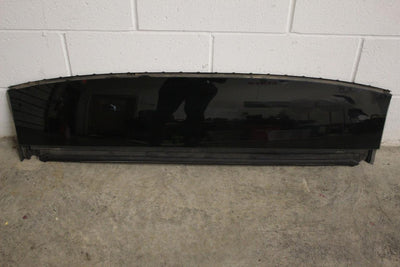 2011-2016 SCION TC SUN ROOF MOON ROOF GLASS