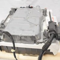 10 11 12 13 14 Honda Insight Crz Hybrid Battery Pack Ima Battery 1E100-RBJ-013