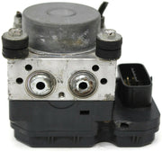 2009-2010 Toyota Corolla Abs Anti Lock Abs Brake Pump Assembly 44540-02200