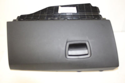 2011-2015 BMW OEM 550i INTERIOR DASH GLOVE BOX STORAGE 9205976-08