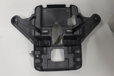 10-14 Dodge Ram 1500 Overhead Mounting Bracket