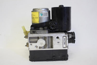 07-11 Toyota Camry Gs Hybrid Abs Brake Control Pump Module Assembly 44510-30290