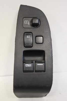 2003-2007 HONDA ACCORD COUPE DRIVER SIDE POWER WINDOW SWITCH 35750-SDN-A1