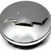 2011-2017 Chevy Camaro Wheel Center Cap Chrome 9592725