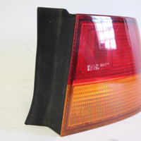 1996-2000 HONDA CIVIC COUPE DRIVER SIDE REAR TAIL LIGHT