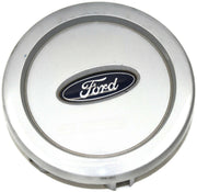2004-2006 Ford Expedition  Wheel Center Rim Hub Cap 4L14-1A096-DB