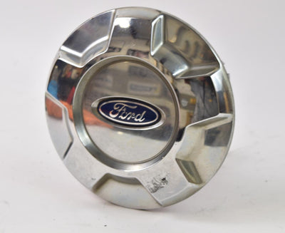 2009-2013 FORD F150  EXPEDITION WHEEL CENTER HUB CAP 9L34-1A096-AC