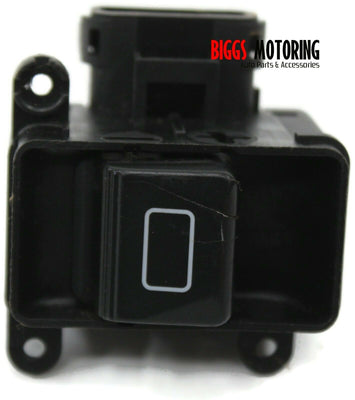 1998-2001 Mercedes Benz W163 ML320 Sunroof Slide Switch A 163 820 12 10