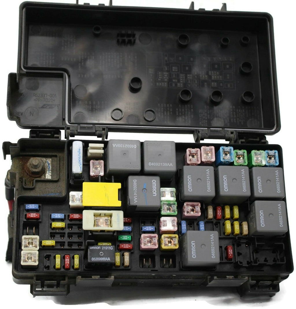 2008 jeep fuse box 2008 2009 jeep wrangler totally integrated fuse box jkb0cc04e9 2008 jeep patriot fuse box location totally integrated fuse box