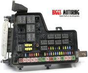 2002-2005 Dodge Ram 1500 TIPM Integrated Fuse Box Module P56049680AA