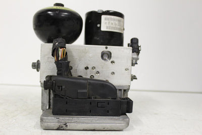 00-08 Mercedes Benz W211 Sl500 E500 Cls Abs Anti Lock Control Brake Pump Unit
