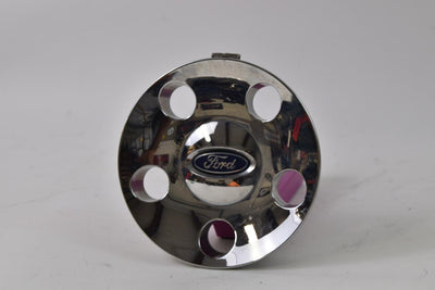 2008-2010 FORD EDGE WHEEL CENTER HUB CAP 8T43-1A096-AA