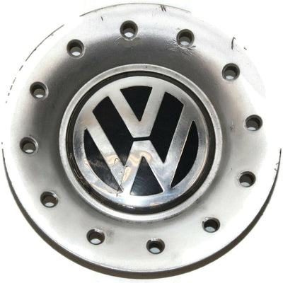 1999-2009 Volkswagen  Jetta Wheel Center Rim Hub Cap 1J0 601 149 G