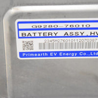 10-15 FACTORY TOYOTA PRIUS HYBRID BATTERY PACK
