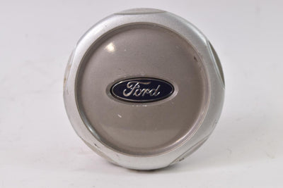 2001-2005 FORD EXPLORER WHEEL CENTER HUB CAP 1L54-1A096-AC
