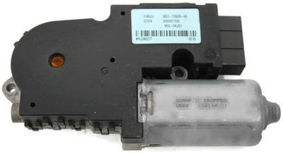2007-2009 Ford Fusion Sun Roof Motor BB53-15B689-AA