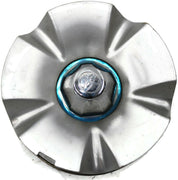 2000-2005 Toyota Celica Wheel Center Rim Hub Cap