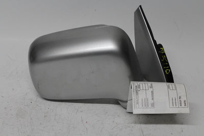 1997-2001 HONDA  CR-V PASSENGER RIGHT SIDE POWER DOOR MIRROR 25110