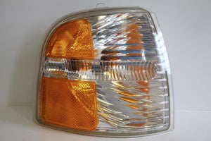 2002-2005 FORD EXPLORER PASSENGER SIDE TURN SIGNAL LIGHT LAMP