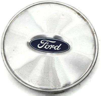 2004-2007 Ford Freestar Wheel Center Rim Hub Cap 3F23-1A096-AA