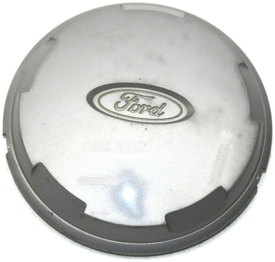 2001-2007 Ford Escape  Wheel Center Hub Cap YL84-1A096-AB