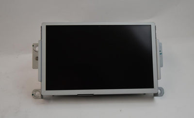 2013-2017 Ford Escape Information Radio Display Screen Dj5t-14f239-Dd