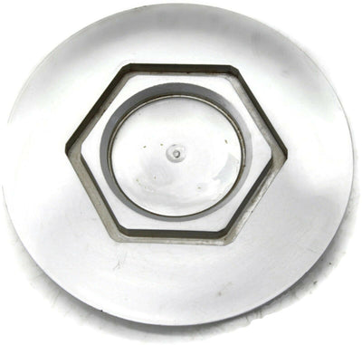 1989-1996 BMW 530I 540i  Wheel Center Rim Hub Cap 36.13-1 180 113