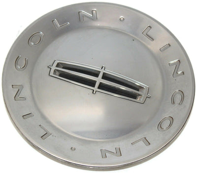 2007-2011 Lincoln Navigator Wheel Center Hub Cap 7L74-1A096-BB