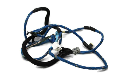 Chrysler 300 Charger Tv Wire Harness