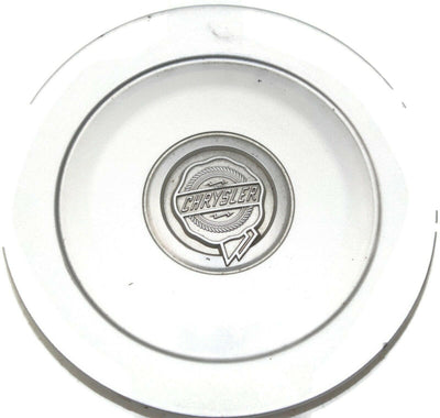 2005-2008 Chrysler 300 Wheel Center Rim Hub Cap 0XA74TRMAA