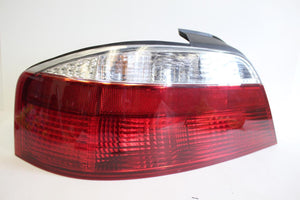 2002-2003 ACURA TL AFTERMARKET DRIVER SIDE REAR TAIL LIGHT