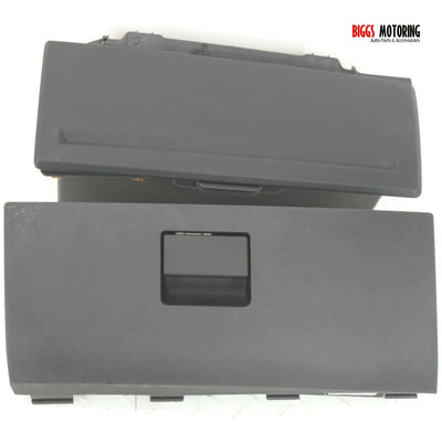 2013-2018 Dodge Ram Compartment Storage Glove Box