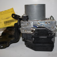2010-2013 TOYOTA RAV4  ANTI LOCK ABS BRAKE PUMP MODULE 44540-0R140