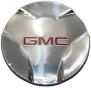 2006-2009 GMC Envoy Wheel Center Rim Hub Cap 9595877