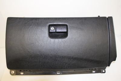 2002-2009 LEXUS SC430 DASH COMPARTMENT STORAGE GLOVE BOX 55433-24070