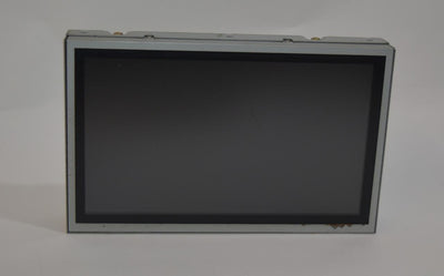 INFINITI FX35 Q56 NISSAN ARMADA MAXIMA MURANO TITAN NAVIGATION DISPLAY SCREEN