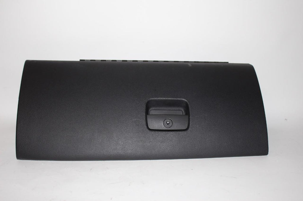 2008-2009 HUMMER H2 GLOVE BOX COMPARTMENT COVER 15919036