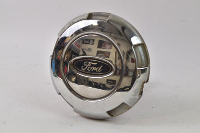 2004-2008 FORD F150  WHEEL CENTER HUB CAP 4L3J-1A096-AA