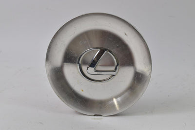 1998-2000 LEXUS LS400 WHEEL CENTER HUB CAP 2052