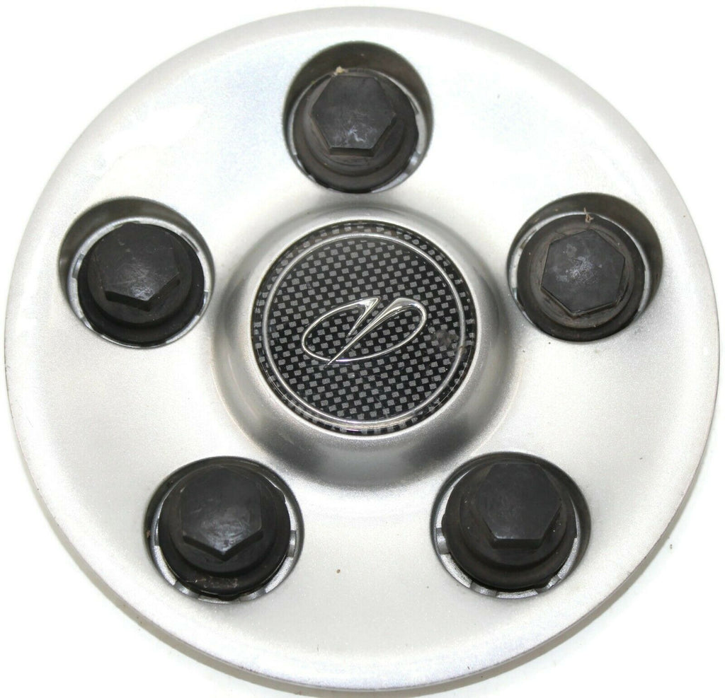 2002-2005 Saturn Vue Wheel Center Rim Hub Cap 9593499