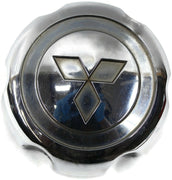 1992-2004 Mitsubishi Montero Sport  Wheel Center Rim Hub Cap MR816581