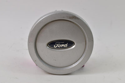 2003-2006 FORD EXPEDITION WHEEL CENTER HUB CAP 4L14-1A096-CB