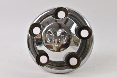 1994-2001 DODGE RAM  WHEEL CENTER HUB CAP 52038267